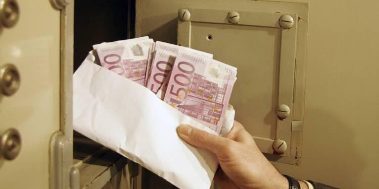 Rémunération des indics du fisc : un vrai business aux Etats-Unis !