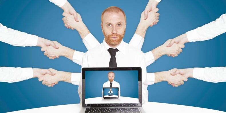 Avez-vous les qualités d'un intrapreneur ?