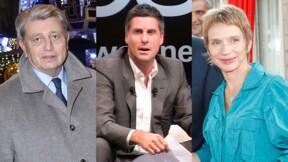 Qui Emmanuel Macron devrait-il choisir comme ministre de l'Économie, d'après vous ?