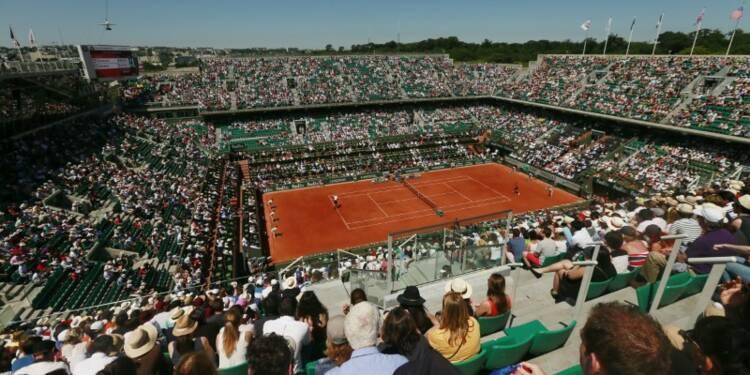 L'extension de Roland-Garros va pouvoir reprendre