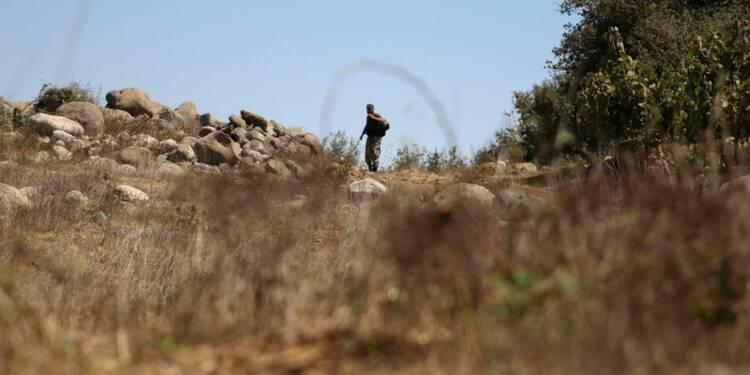 La trêve en Syrie globalement respectée, des incidents signalés