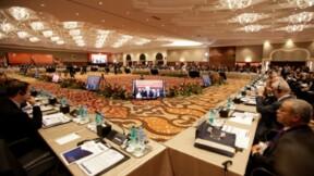L'Opep ne croit plus à un accord sur la production à Alger