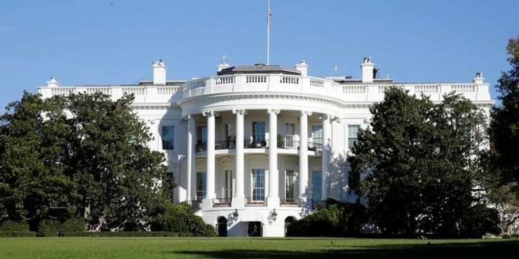 Les Etats-Unis expulsent 35 diplomates russes