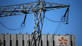 La CRE propose d'aménager le rachat du nucléaire d'EDF