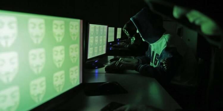 La menace d'une cyber-déstabilisation politique ressurgit