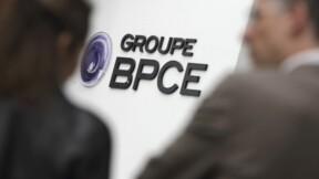 BPCE se digitalise, économise et ferme 5% de ses agences
