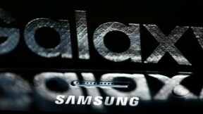 Samsung discute avec Murata des batteries du Galaxy S8