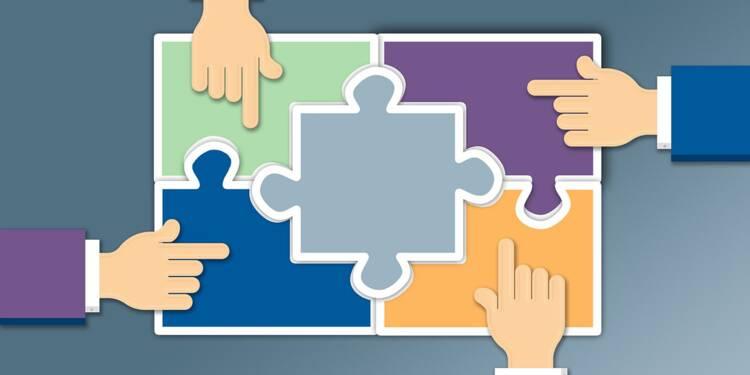 Création d'entreprise : tout savoir sur la SARL