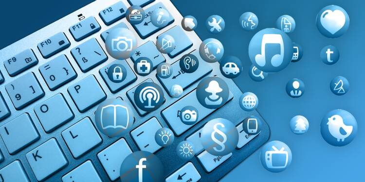 20 nouveaux métiers du numérique qui recrutent (et comment s'y ...
