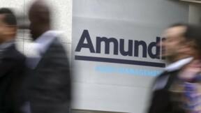 RPT-Amundi collecte 39 milliards d'euros sur 9 mois