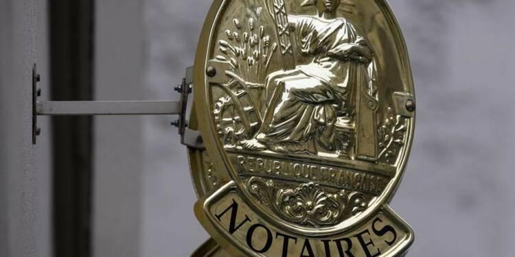Reprise du tirage au sort des nouveaux offices notariaux