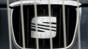 Seat (Volkswagen) se dit optimiste pour ses ventes en 2017