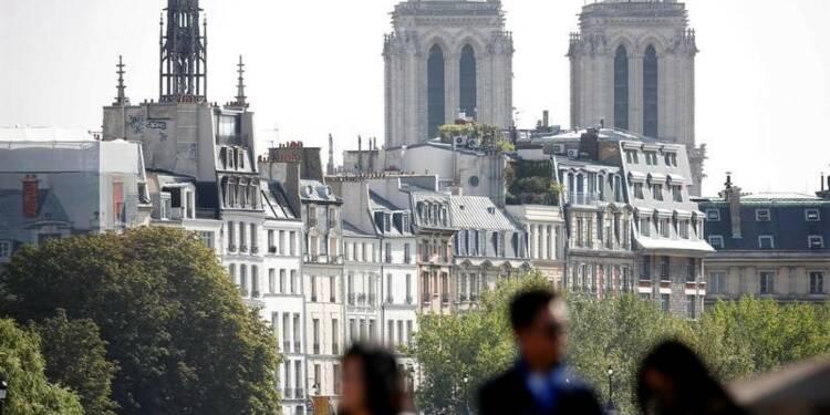 Airbnb veut instaurer une limite de 120 nuitées par an à Paris