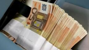 Hamon chiffre son projet de revenu universel à 35 milliards d'euros par an