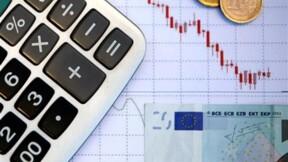 Hausse des prix à la production, chômage stable dans la zone euro en janvier