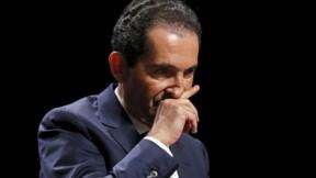 Altice écope de 80 millions d'euros d'amende pour avoir fusionné trop tôt avec SFR