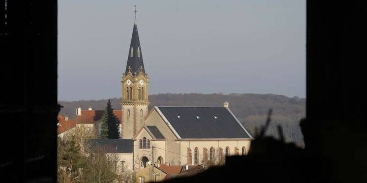 Les évêques de France s'invitent dans le débat présidentiel