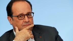 Les propos de Hollande crispent la gauche et les magistrats