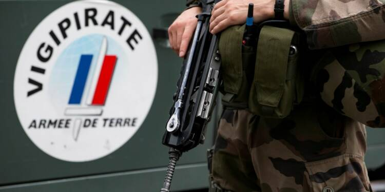 La menace terroriste, de plus en plus multiforme