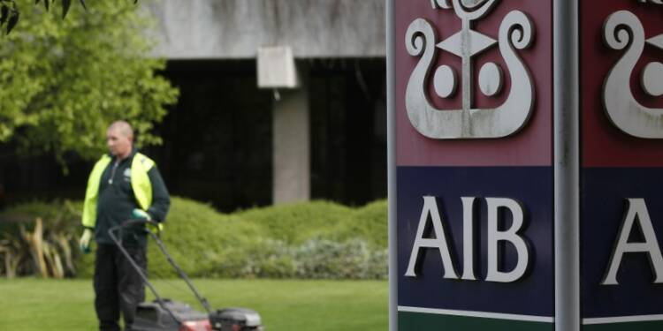 Les valorisations propices à une cession d'actions AIB