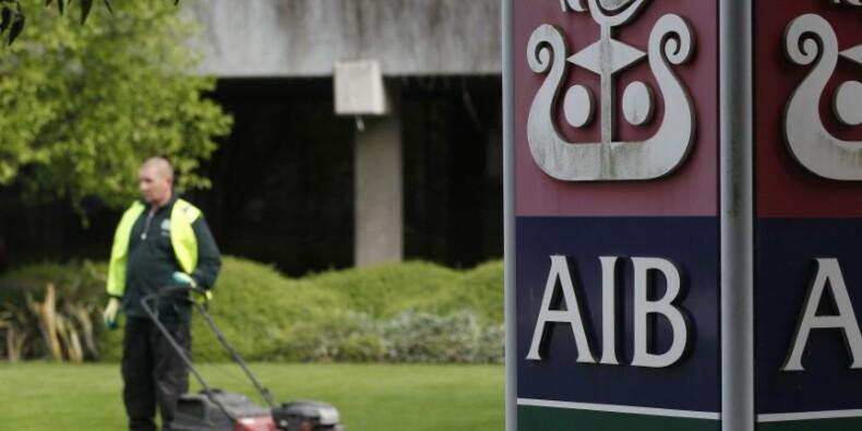Les valorisations propices à une cession d'actions AIB