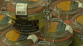 Foies gras : la Bulgarie cartonne en France et à l'étranger