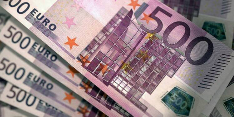 Pour acheter des actions, évitez les banques traditionnelles !