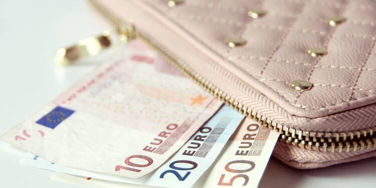 Livret A, LEP, PEL, parts sociales… où placer au mieux vos liquidités ?