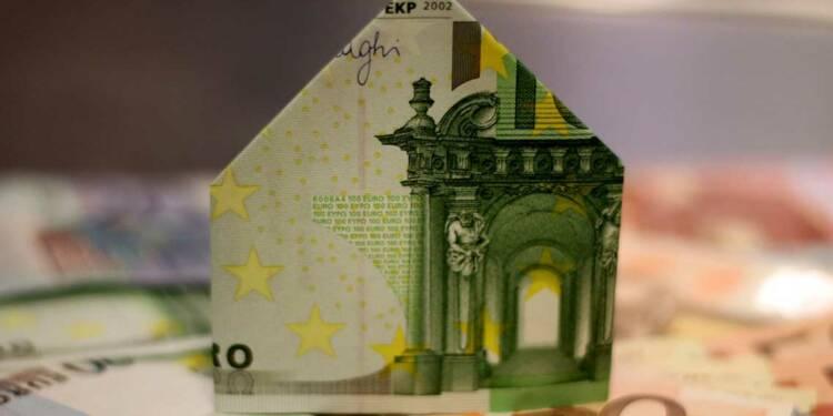 Crowdfunding immobilier : des épargnants pourraient tout perdre !