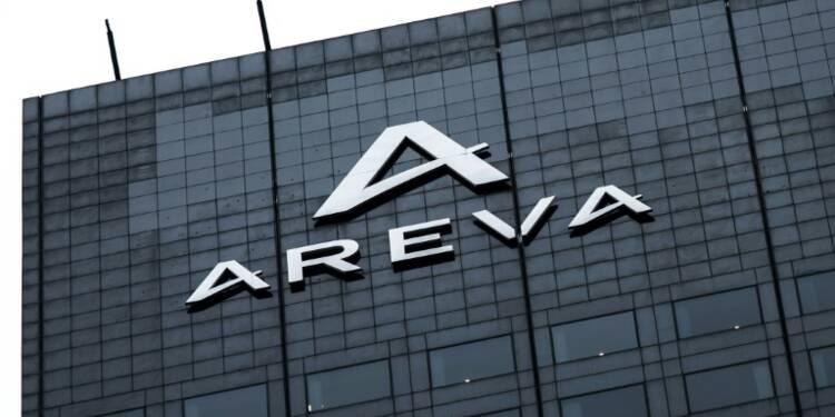 Renflouement d'EDF et Areva: quelles sont les pistes pour l'Etat?