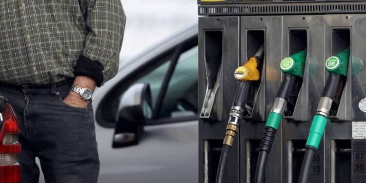 Le gouvernement sonne le glas de la prééminence du diesel en France