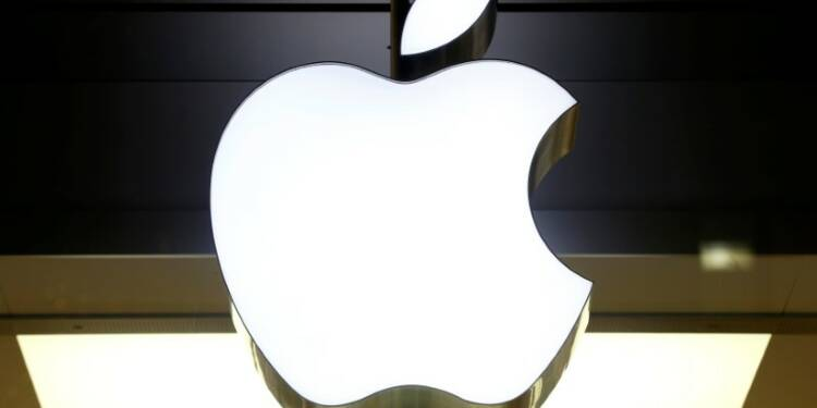 USA: Enquête de l'ITC après une plainte de Nokia contre Apple