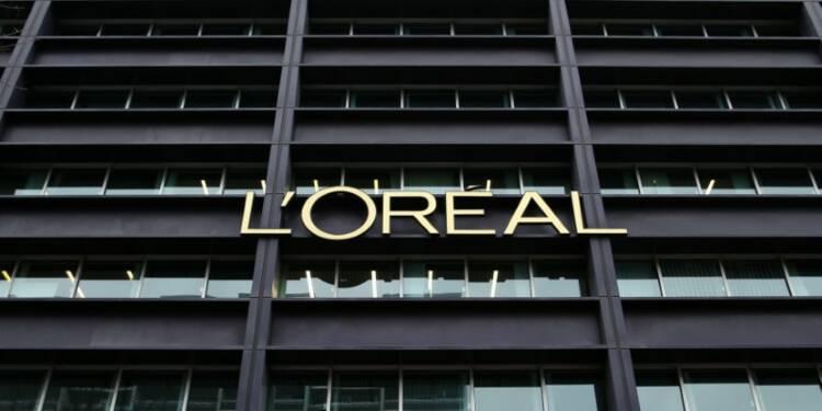 L'Oréal renforce la direction de sa division de produits de luxe