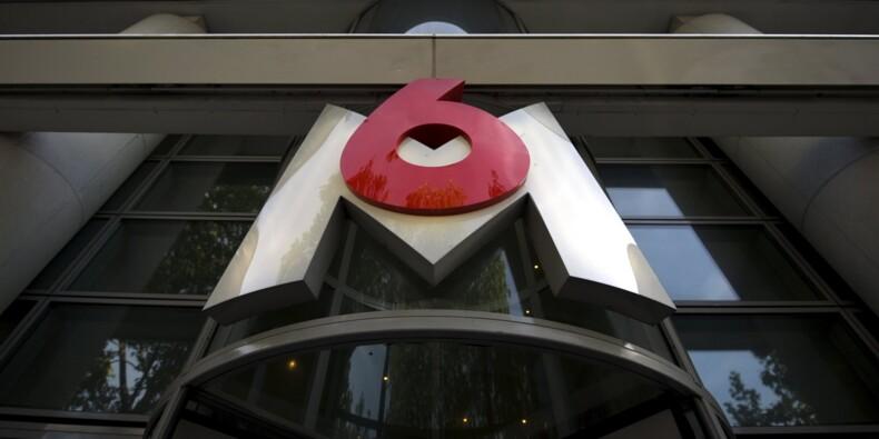 M6 prêt à racheter RTL France