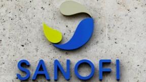 Le duel Novo-Sanofi sur le marché US du diabète va s'intensifier