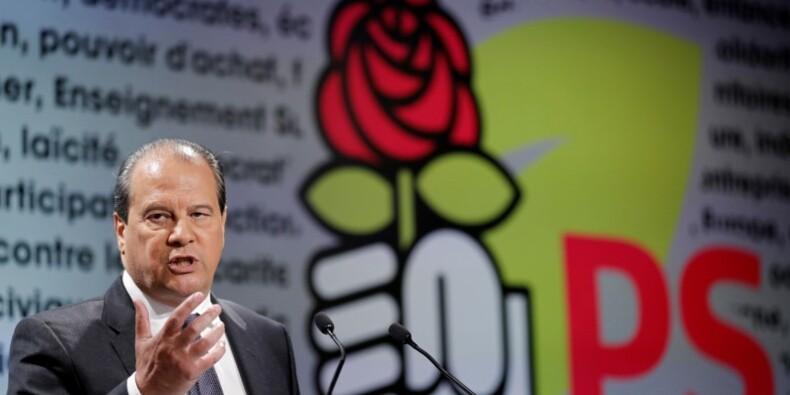 Cambadélis appelle Valls et Hamon à la retenue