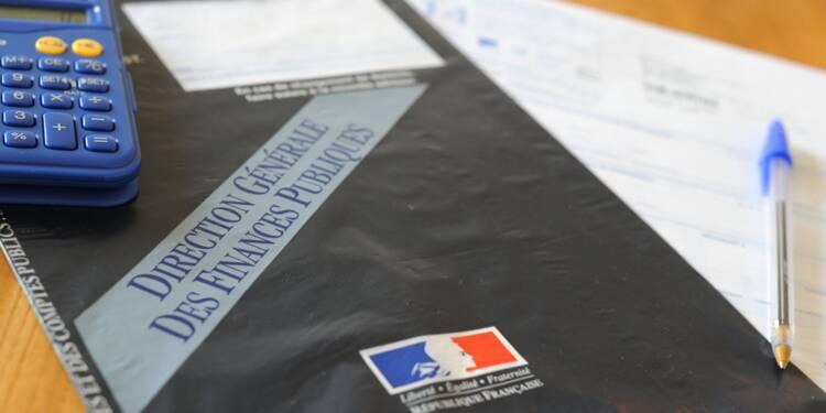 """Impôt sur le revenu : """"Dans les autres pays, la mise en place du prélèvement à la source a été moins compliquée"""""""