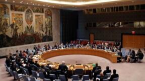 Ayrault à Moscou et Washington pour parler du sort d'Alep