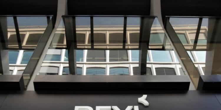 Cahuzac: condamnation requise contre la banque Reyl & Cie