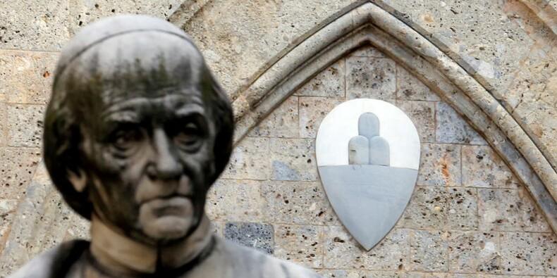 Le fonds Atlante n'investira pas dans Monte dei Paschi di Siena