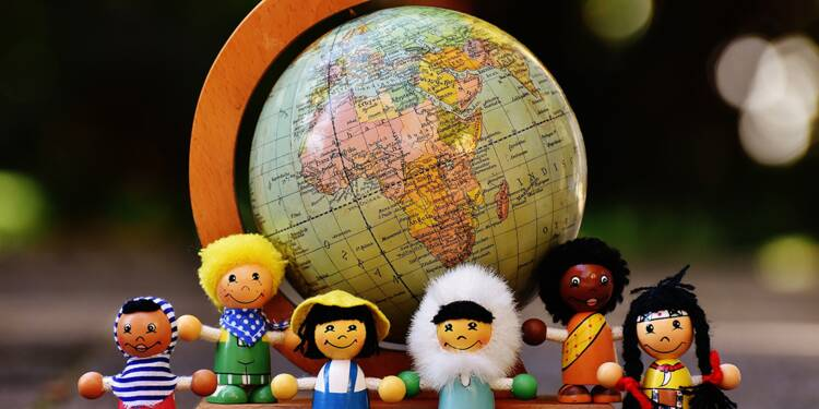 Lego, Barbie, Playmobil... découvrez où sont fabriqués les jouets préférés de Noël