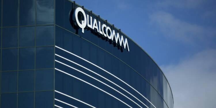 Qualcomm poursuivi par la FTC pour entrave à la concurrence