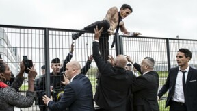 Violences chez Goodyear et Air France : pas de pitié pour les salariés qui pètent les plombs ?