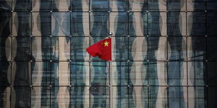 La Chine veut soutenir davantage l'investissement privé