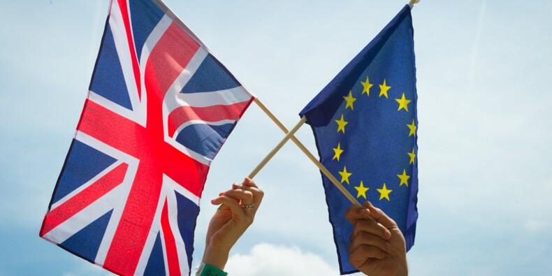 Le Brexit : loin d'être une catastrophe, une chance pour la France