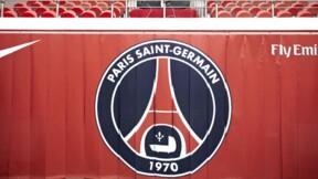 Scandale Aurier : le joueur du PSG doit-il être licencié ?