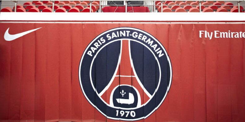 Le PSG en tête des clubs de foot les plus dépensiers d'Europe