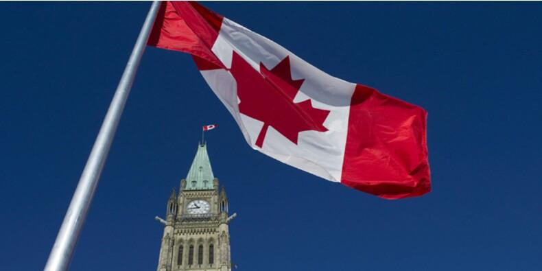 Expatriation : il est encore plus facile pour les Français d'aller au Canada