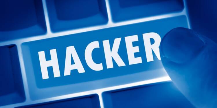 Yahoo! piraté : le pire est malheureusement à craindre