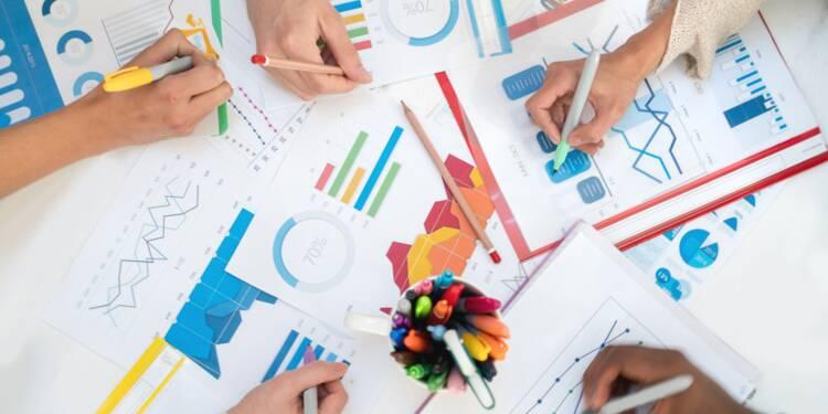 Leçon pour le créateur d'entreprise : confier son étude de marché à des étudiants